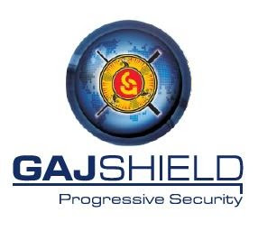 Gajshiled_Program