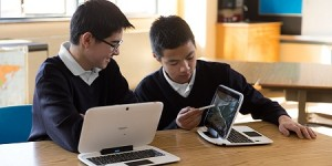 Intel-Education-2-In-1-Tablet-PC