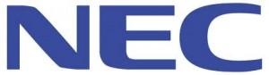 NEC_India