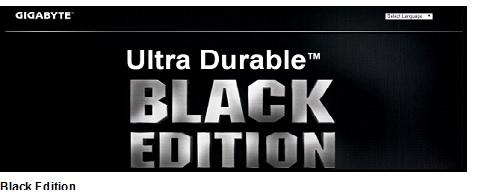 Ultra_Black