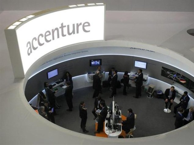 accenture_booth_mwc_reuters