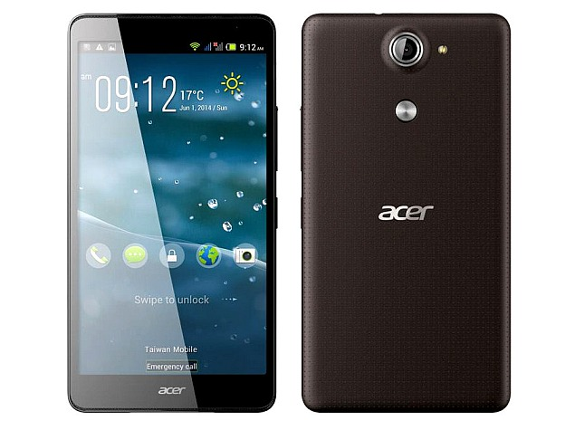 acer_liquid_x1_announcement