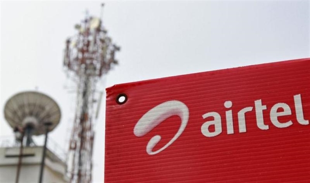 airtel_4g_on_mobile_bangalore