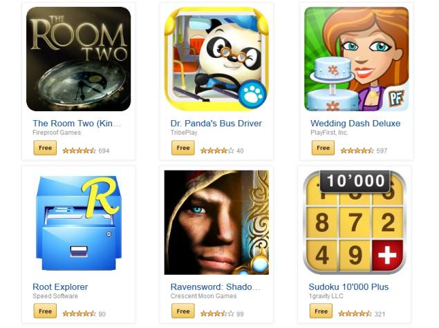 amazon_appstore_promotion_screenshot