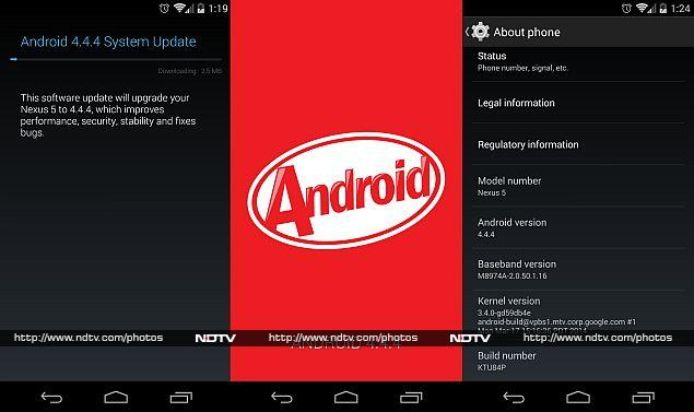 android_kitkat_444_update_nexus_5_india_ndtv