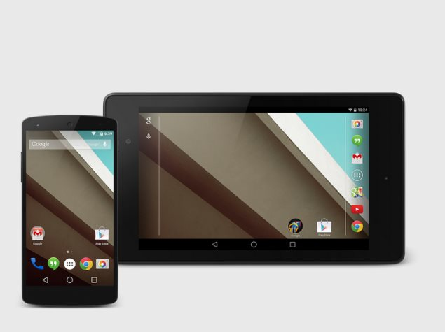 android_l_devices_google