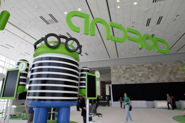 android_statue_keynote_ap