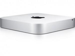 apple mac mini official