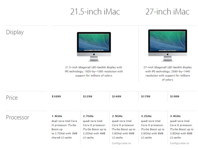 apple_imac_cheaper