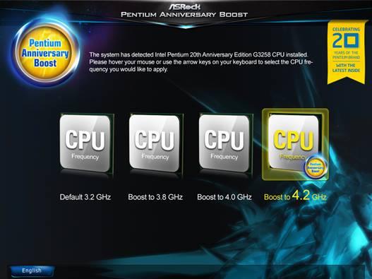 asrock cpu images