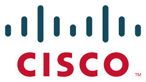 cisco india logo