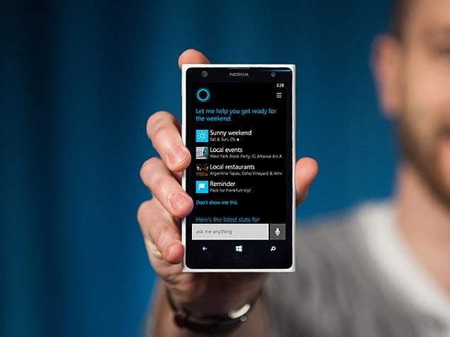 cortana_windows_phone_8_1_microsoft