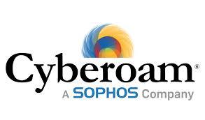 Cyberoam, A Sophos Company