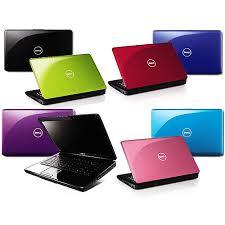 dell_laptops