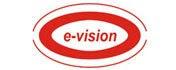 evision_IP_Survellance