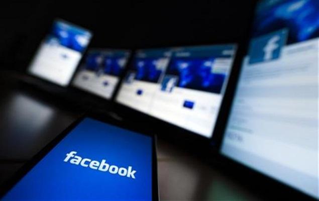 facebook-mobile-logo