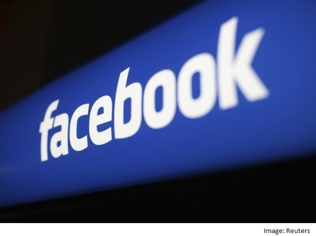 facebook_bar_reuters_with_credit