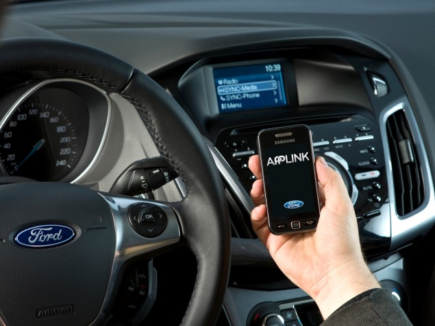 ford_app_link_official
