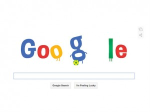google doodle football world cup 2014 dribbling