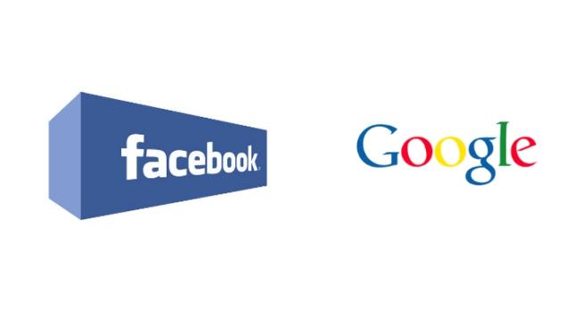 google-facebook-635