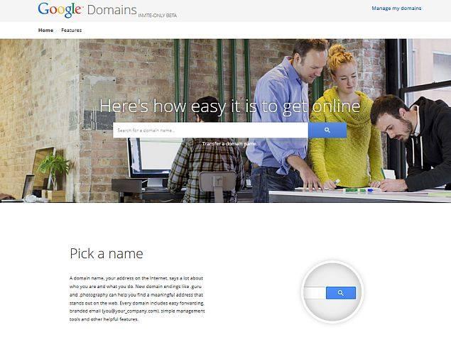 google_domains_screenshot_ndtv