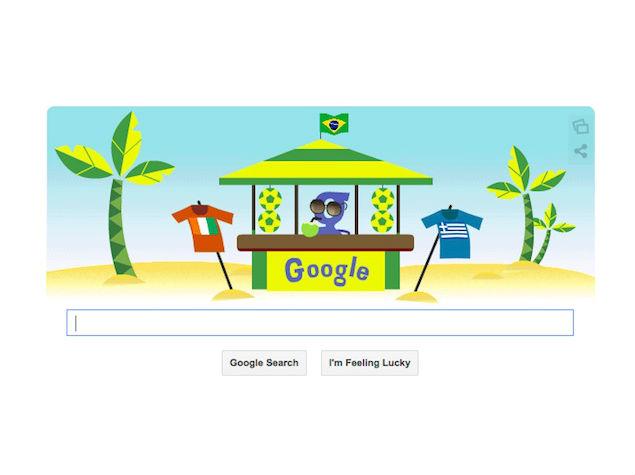 google_doodle_greece_cote de ivory