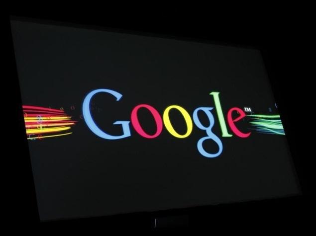google_webfonts_ap
