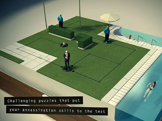 hitman_go_app_gameplay_play_store