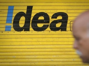 idea shutter