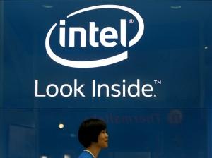intel look inside computex