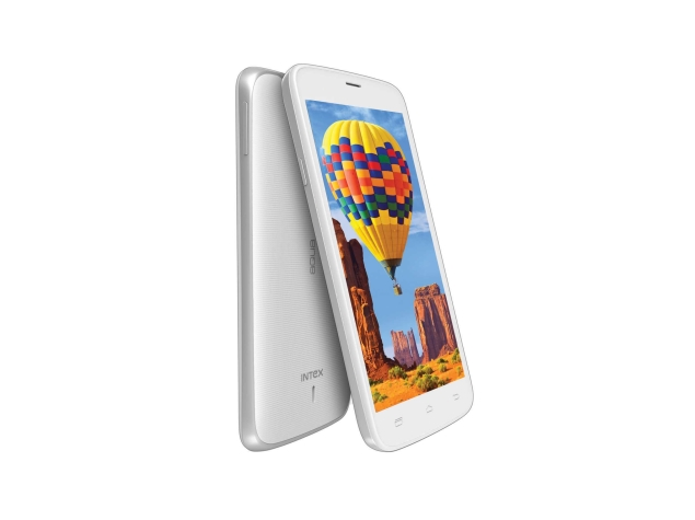 intex_aqua_i14_white (1)