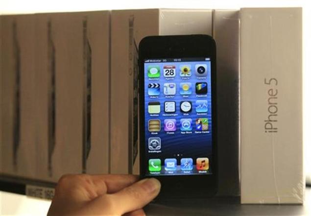 iphone-display_new