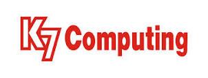 k7computing