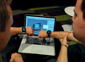 lg g watch moto 360 prototypes android