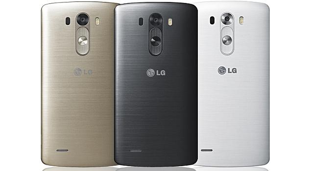 lg_g3_global_launch_back