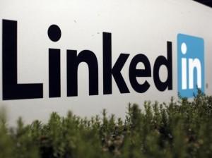 linkedin_grass_reuters