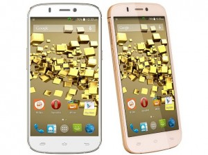 micromax canvas gold a300 infibeam