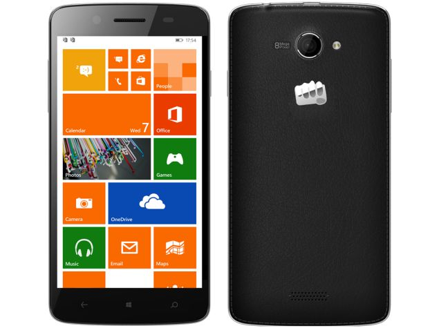 micromax_canvas_win_w121_launch