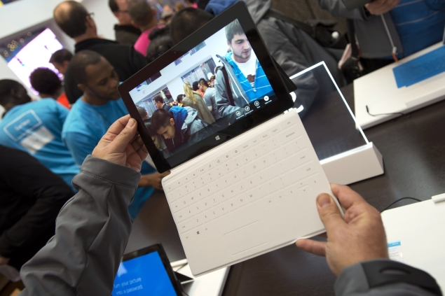 microsoft-surface-demostration-635