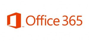 microsoft_office_365_logo_screenshot
