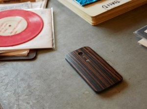 moto x wood back floor