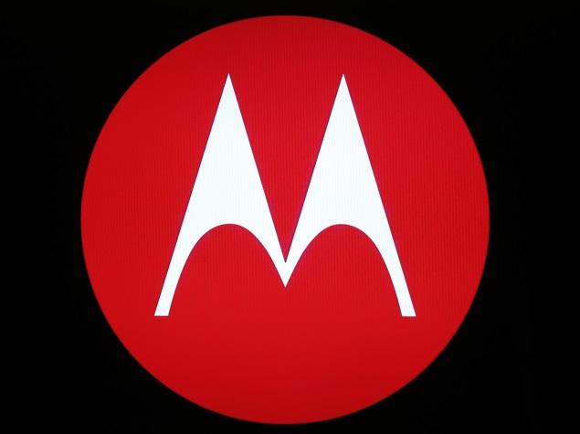 motorola_logo_brand_new_reuters