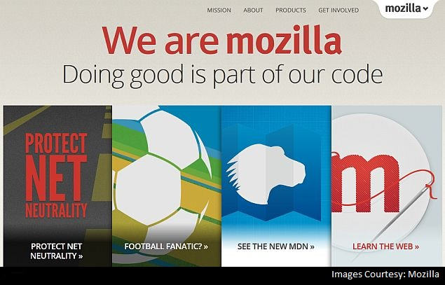 mozilla_website_screenshot