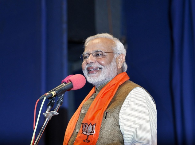 narendra_modi_speech_reuters