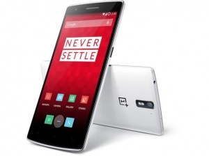 oneplus one db