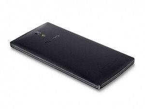 oppo find 7 india launch june