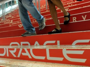 oracle_steps_reuters