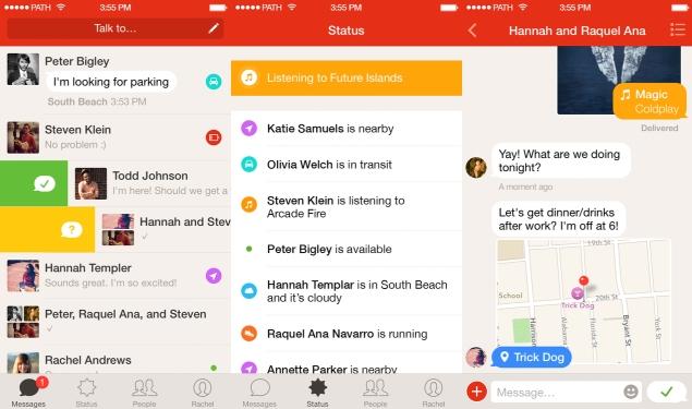 path_talk_app_screenshots