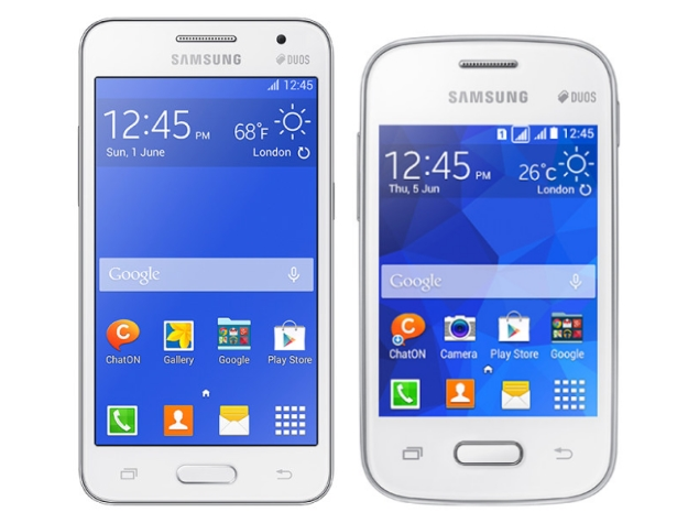 samsung_galaxy_core_2_galaxy_pocket_leak_gsmarena
