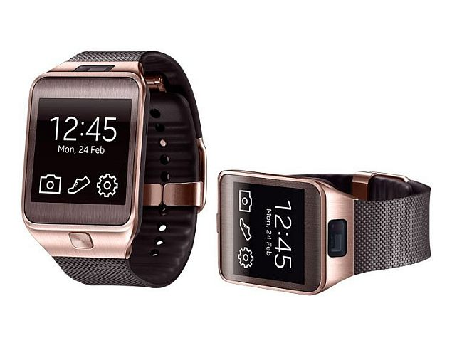 samsung_gear_2_front_rosegold